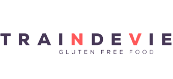 TRAINDEVIE - Gluten free food