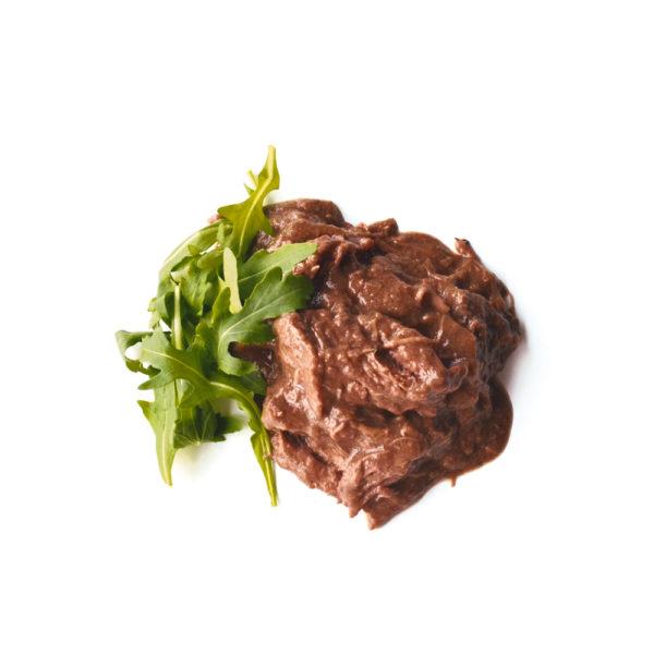 glutenvrij rundstoofvlees