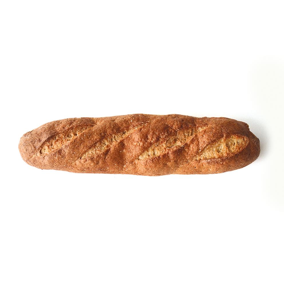 glutenvrij stokbrook wit