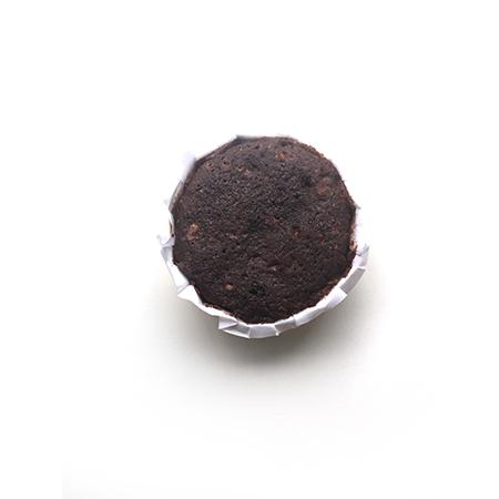 glutenvrij brownie