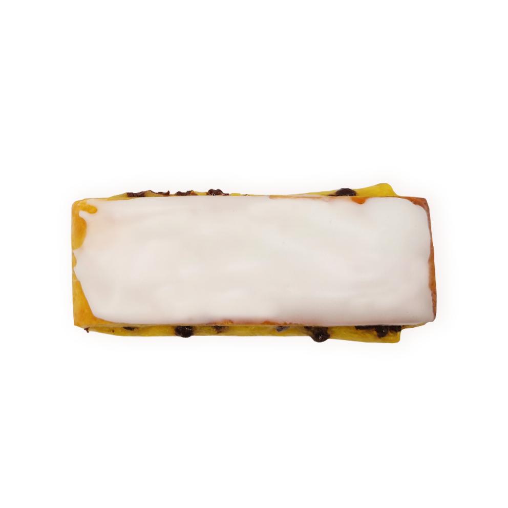 Lange suisse chocolade glutenvrij lactosevrij