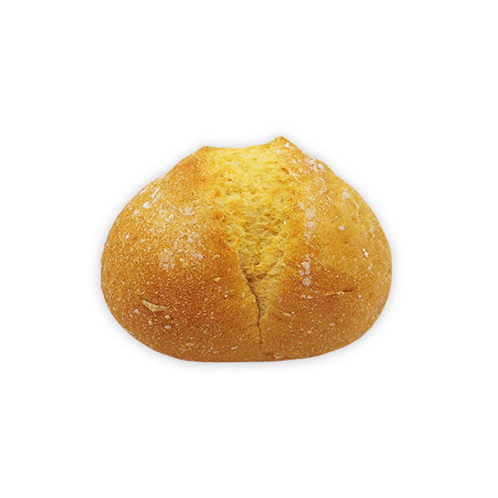 broodje natuur glutenvrij lactosevrij