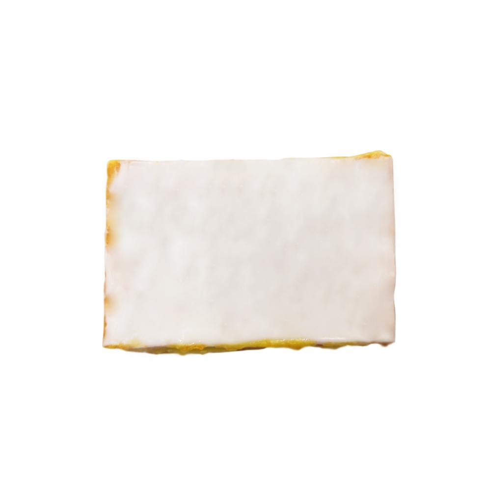 Tompoes glutenvrij lactosevrij