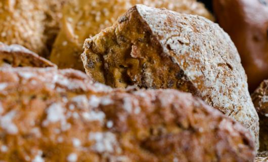 Glutenvrije gerechten aanbieden in jouw horecazaak?